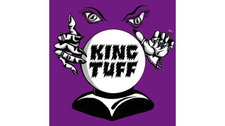 King Tuff: <i>Black Moon Spell</i> Review
