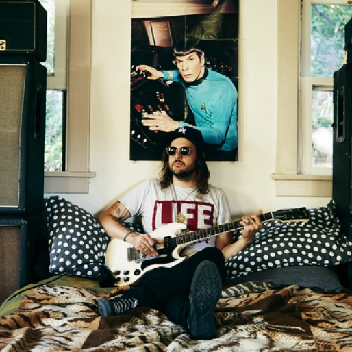 King Tuff's Devious, Delicious Black Moon Spell