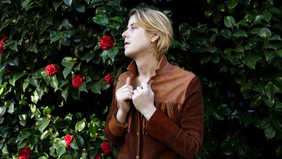 Christopher Owens' New Testament