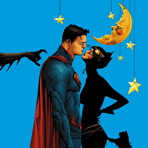 The Best Comic Book Covers of October 2014