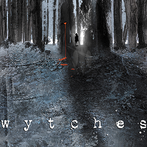 <i>Wytches</i> #1 by Scott Snyder & Jock Review