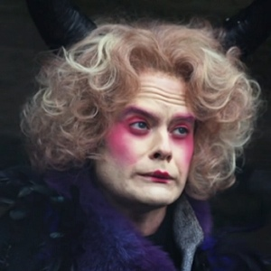 The Five Best Moments from the Bill Hader <i>SNL</i>