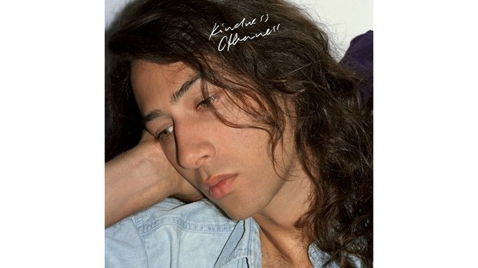 Kindness: <i>Otherness</i> Review