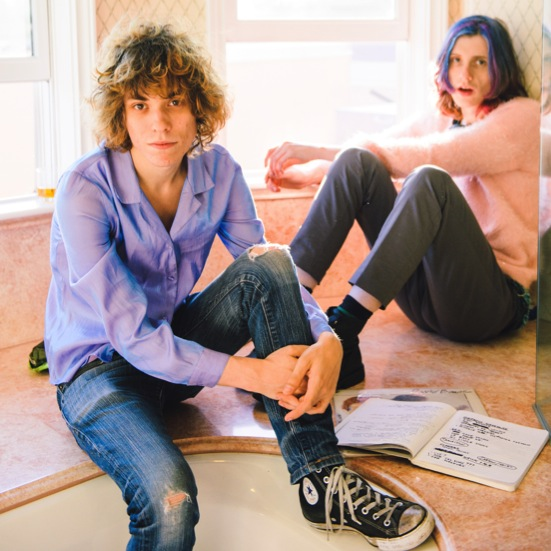 Foxygen: Harnessing Star Power