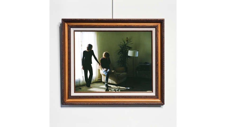 Foxygen: <i>...And Star Power</i> Review