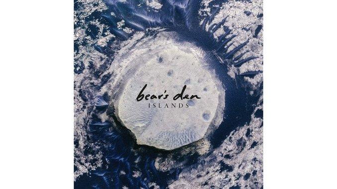 Bear's Den: <i>Islands</i> Review