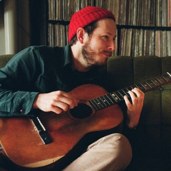 Devendra Banhart and Vetiver's Andy Cabic Discuss Their Joint Solo Tour