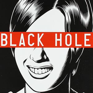 13 Terrifying Modern Horror Comics