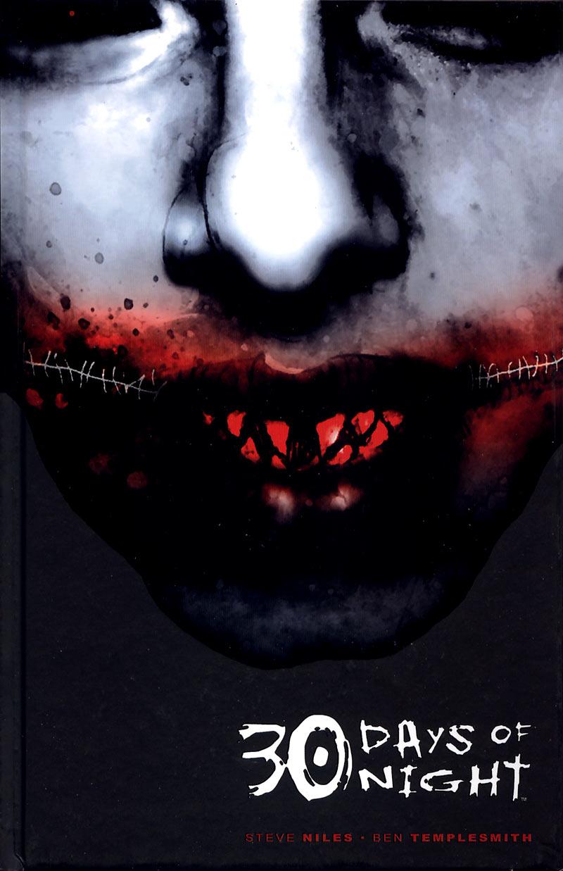 13 Terrifying Modern Horror Comics :: Comics :: Page 1 :: Paste