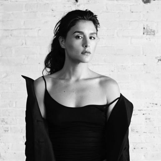 Jessie Ware: Love, Tough and Otherwise