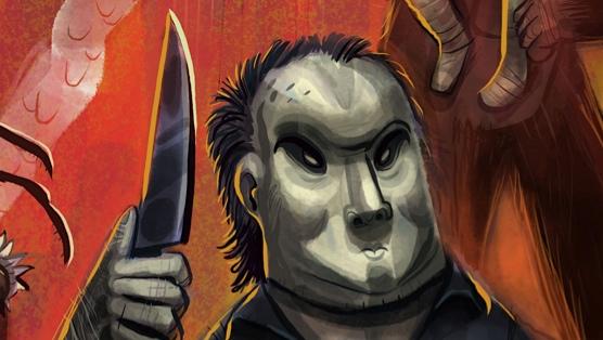 <i>Halloween</i>: Revisiting an Iconic Slasher Franchise