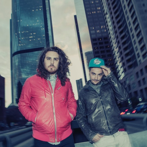 Dale Earnhardt Jr. Jr.'s Josh Epstein on Touring, Motown and New Material