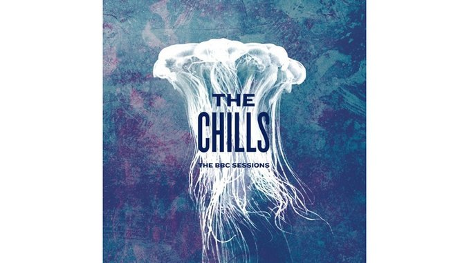 The Chills: <i>The BBC Sessions</i> Review