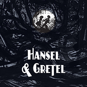 <i>Hansel & Gretel</i> by Neil Gaiman and Lorenzo Mattotti Review