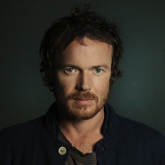 Damien Rice: Fading Back