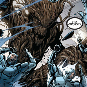 10 More Marvel Events That Will Definitely, Probably Be In Secret Wars 2015