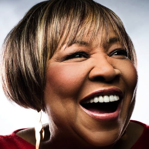 Mavis 75: Bonnie Raitt, Otis Clay, Keb' Mo' and More Talk Mavis Staples' Legacy