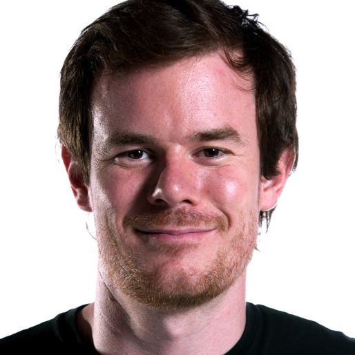 Mumblecore and Horror: An Interview with Joe Swanberg