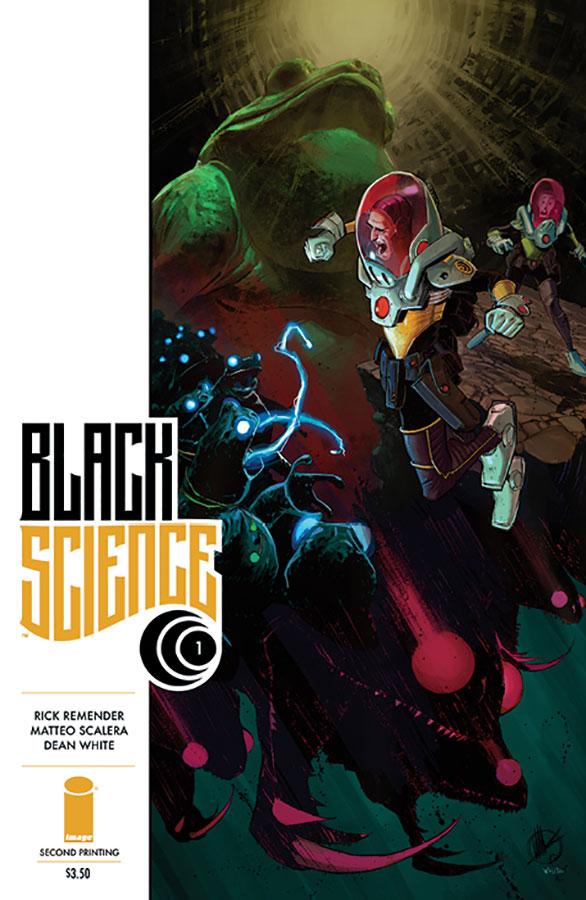 BlackScience.jpg