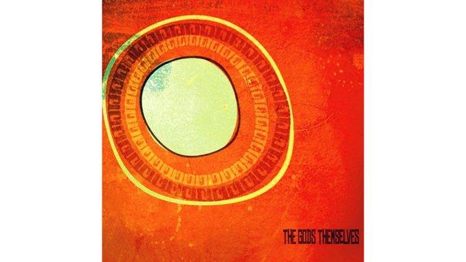The Gods Themselves: <i>The Gods Themselves</i> Review