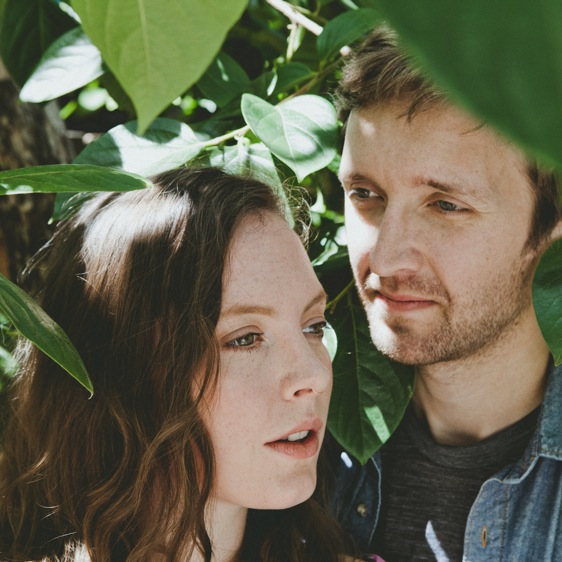 Sylvan Esso: The Song of the Year