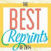 The 10 Best Comic Reprints of 2014