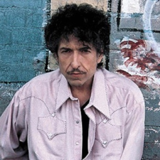 Bob Dylan: Basement Tapes and Free-Floating Stanzas