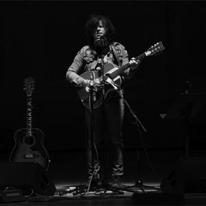 Photos: Ryan Adams - Carnegie Hall, Hammerstein Ballroom
