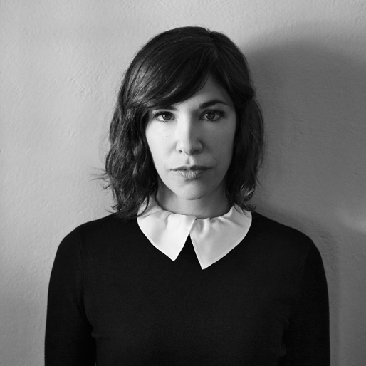 Carrie Brownstein: Fill in the Blank