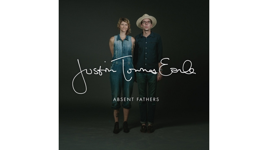 Justin Townes Earle: <i>Absent Fathers</i> Review