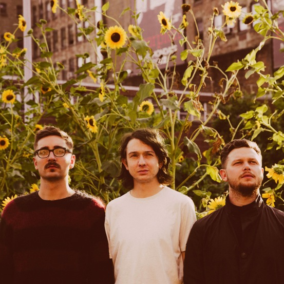 Alt-J: Alternative Approach