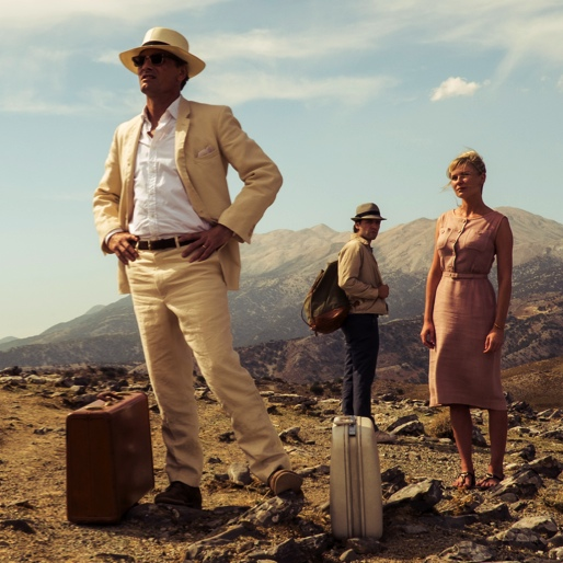 New February 2015 Movies and TV Streaming on Netflix
