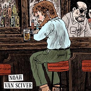 From <i>Fante Bukowski</i> to <i>Secret Wars</i>: 6 Retail Gurus Discuss What Comics To Read in 2015