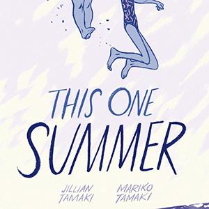 ALA Youth Media Awards Recognize Comics, <i>El Deafo</i>, <i>This One Summer</i>