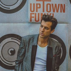Cover Story: Mark Ronson Gon' Show Out