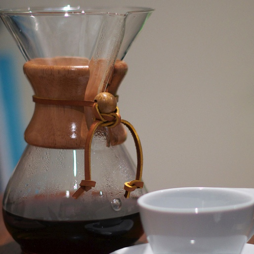 7 Coffee Brewing Methods And Their Different Results