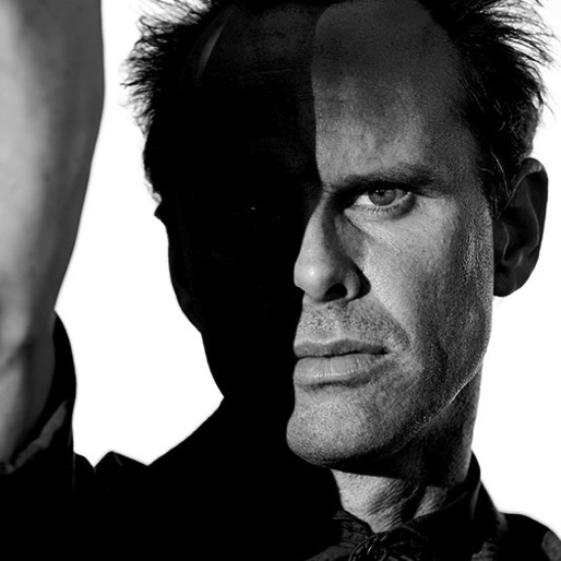 Walton Goggins Cast as Co-Lead in HBO Comedy <i>Vice Principals</i>