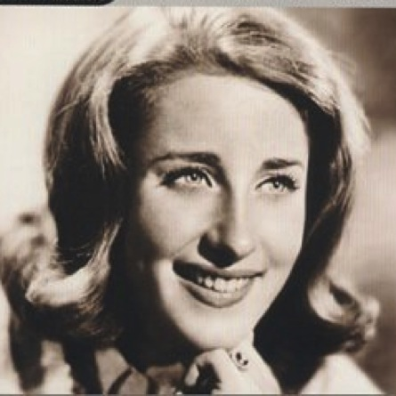 Lesley Gore: 1946-2015