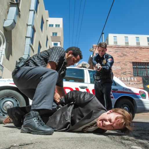 """<i>Better Call Saul</i> Review: """"Nacho"""""""