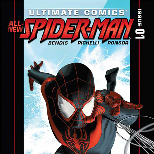 8 Spider-Man Comic Storylines Perfect For The New Marvel Universe Movie