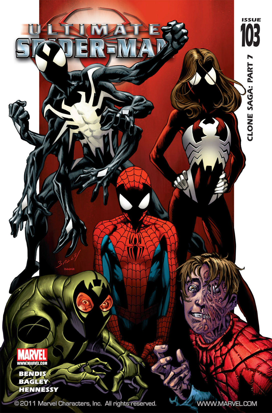 The Ultimate Guide To Paint Brush Types: 8 Spider-Man Comic Storylines Perfect For The New Marvel