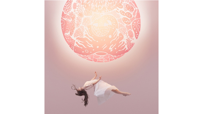 Purity Ring: <i>Another Eternity</i> Review