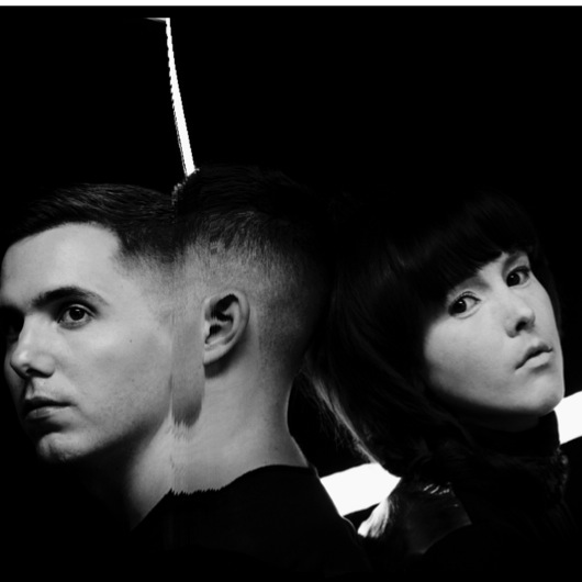Purity Ring: An Eternity of Wonder