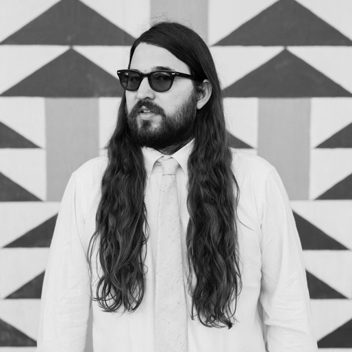 Matthew E. White Wages War on Bad Songs