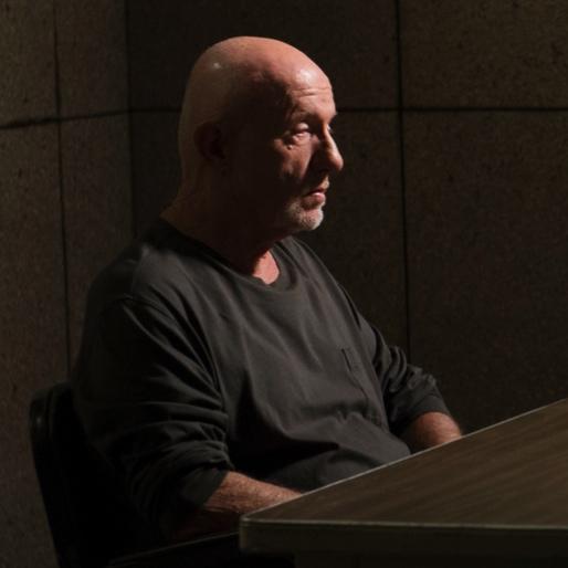 "<i>Better Call Saul</i> Review: ""Five-O"""