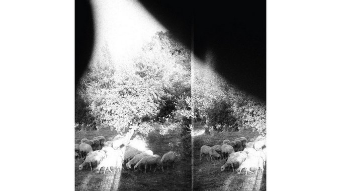 Godspeed You! Black Emperor: <i>Asunder, Sweet and Other Distress</i> Review