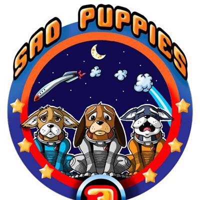 The Sci-Fi Award Shanghai: How The Sad Puppies Swayed The Hugo Award Nominations