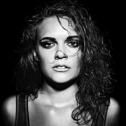 Tove Lo on Coming Back from Surgery and the Stupidity of Censorship