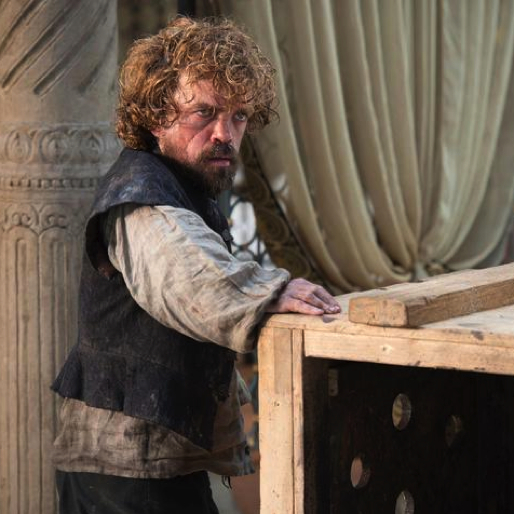 """<i>Game of Thrones</i> Review: """"The Wars to Come"""""""
