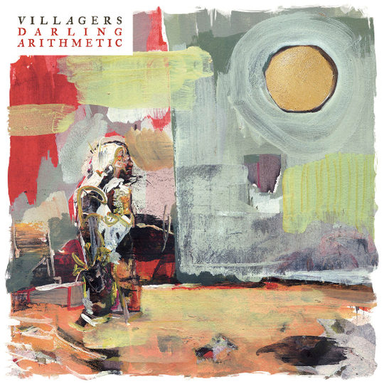 Villagers: <i>Darling Arithmetic</i> Review